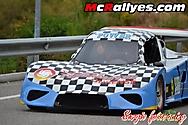Galicia en Rallys_2