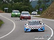 Galicia en Rallys_4