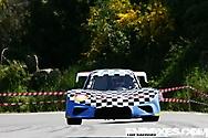 Galicia en Rallys_5