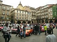 Rally Histórico de Ourense_6