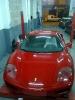 Ferrari 360 Modena_1
