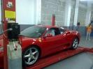 Ferrari 360 Modena_2
