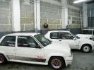 RENAULT 5 GT TURBO VS 205 RALLY_1
