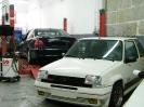 RENAULT 5 GT TURBO VS 205 RALLY_3