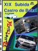 Subida Castro de Beiro 2010_1